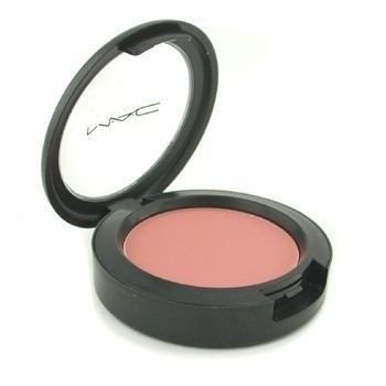 Powder Blush Melba