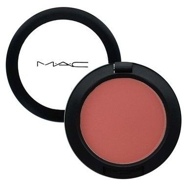 Powder Blush Pinch Me