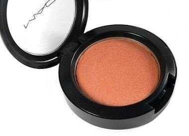 Sheertone Shimmer Blush Sunbasque