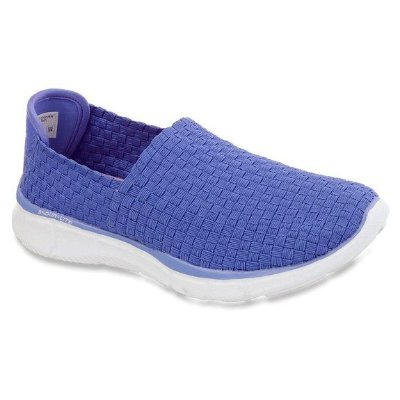 SKECHERS WOMEN EQUALIZER DREAM ON 12032 - PERIWINKLE