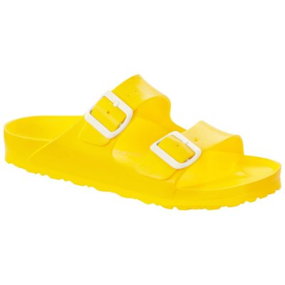 ARIZONA EVA NEON YELLOW 129543 - NEON YELLOW