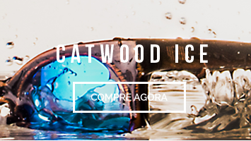 catwood ice