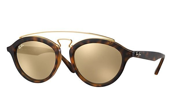 Ray Ban Gatsby Oval Large RB4257 6092/5A