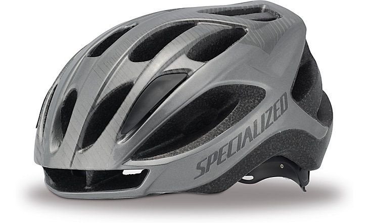 CAPACETE SPECIALIZED ALING