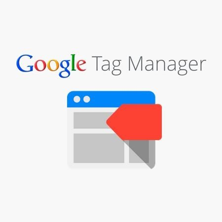 TAG MANAGER