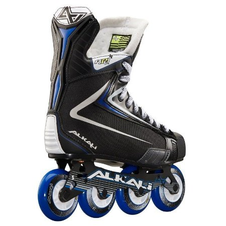 PATINS ALKALI RPD LITE + JUNIOR