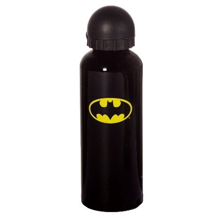 Squeeze Batman - DC Comics