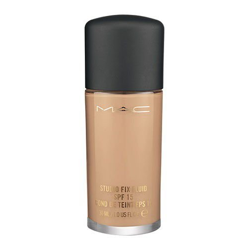Base Studio Fix SPF 15 - MAC