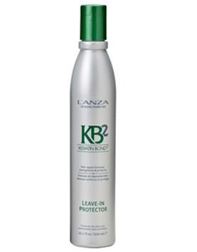 L'Anza KB2 Leave-in Protector 300ml