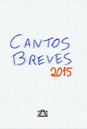 Cantos Breves 2015