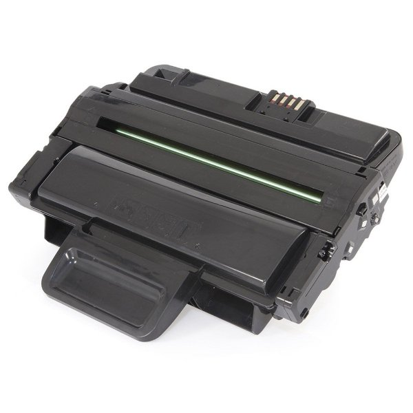 Toner Samsung ML2850 Compativel ML2851