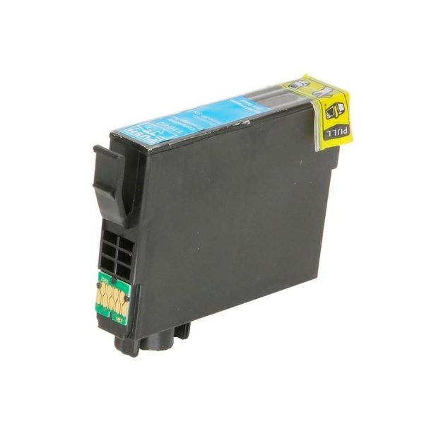 Cartucho Epson 194 Ciano Compativel T194220 XP104 XP204 XP214