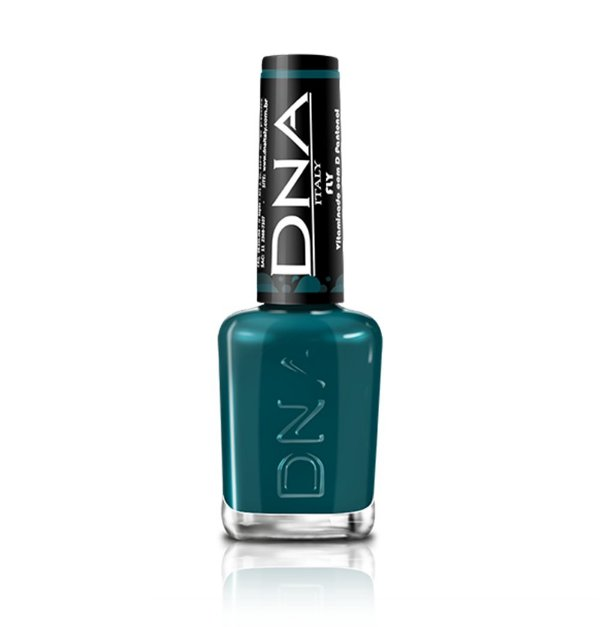 Esmalte DNA Italy Color Vibe Fly - Cremoso 10ml
