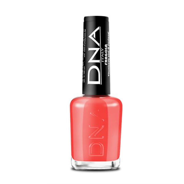 Esmalte Cremoso Fragola DNA Italy - 10ml