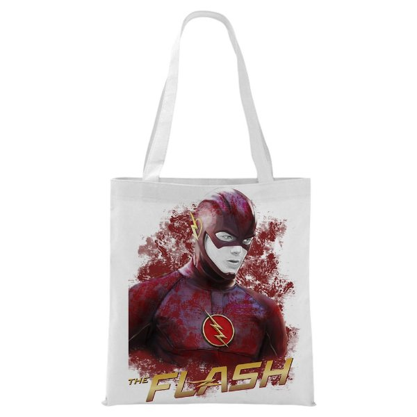 Ecobag - Flash