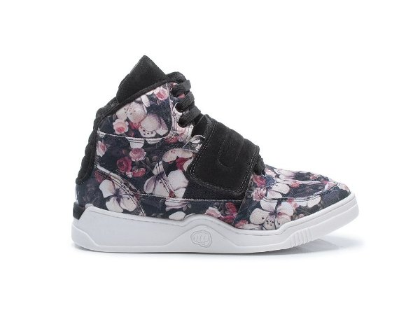 80304 S FLORAL - MARCOS MION