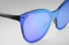 Ray Ban Blaze Cat Eye RB3580N 153/7V - Imagem 3